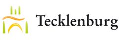 tl_files/music_academy/campus/stadt_tecklenburg.png